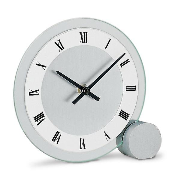 AMSアームス置き時計 ドイツ 166 AMS置き時計