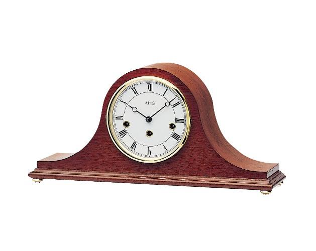AMSアームス置時計 報時 ドイツ ams2193-8 AMS置き時計