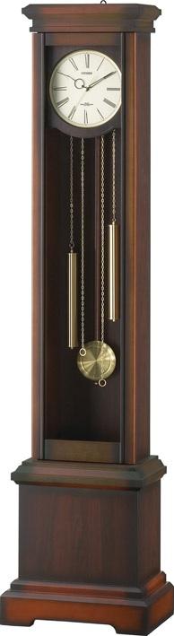 報時電波ホールクロックHiARM-420N 4RN420RH06 シチズン時計(リズム時計工業)  【楽ギフ_のし】【楽ギフ_メッセ入力】【楽ギフ_名入れ】