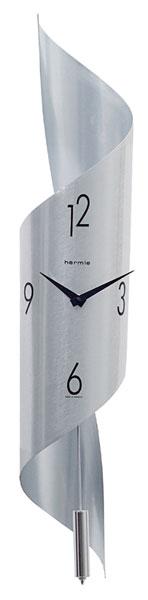 ヘルムレHERMLE振り子時計Savanna2 70944-002200 斬新デザインのヘルムレ掛け時計!