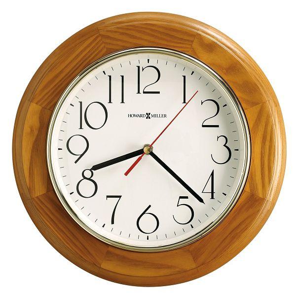 ハワード・ミラーHoward Miller社製掛け時計 Grantwood 620-174