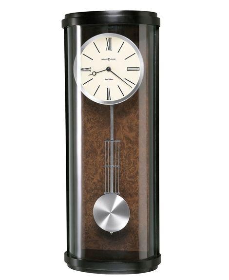 ハワードミラー掛け時計 Howard Miller 報時振り子掛け時計 Cortez 625-409
