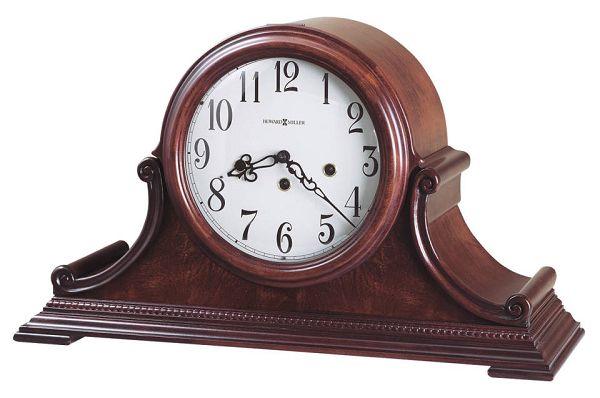 ハワードミラー置時計 機械式 Howard Miller 報時置き時計  Palmer 630-220