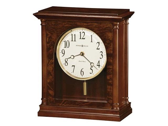 ハワードミラー置時計 Howard Miller報時振り子置き時計 Candice 635-131