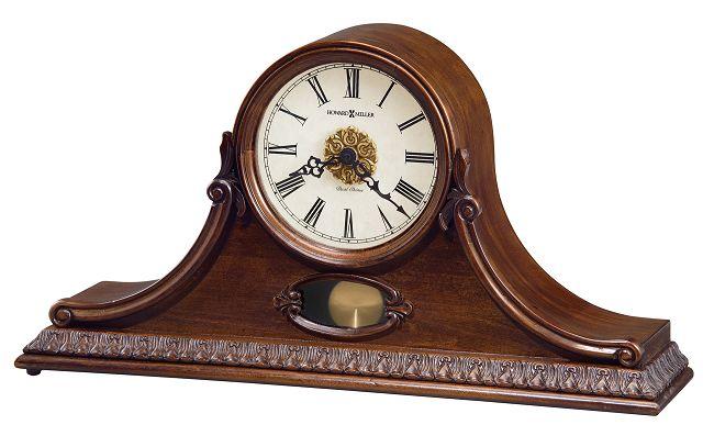 ハワード・ミラーHoward Miller社製 報時置き時計 Andrea 635-144