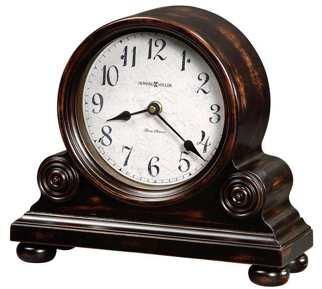 ハワードミラー置時計 Howard Miller報時置き時計 Murray 635-150