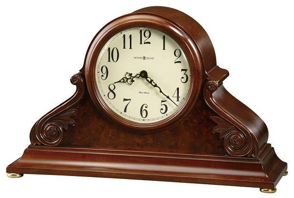 ハワード・ミラーHoward Miller社製 報時置き時計 Sophie 635-152