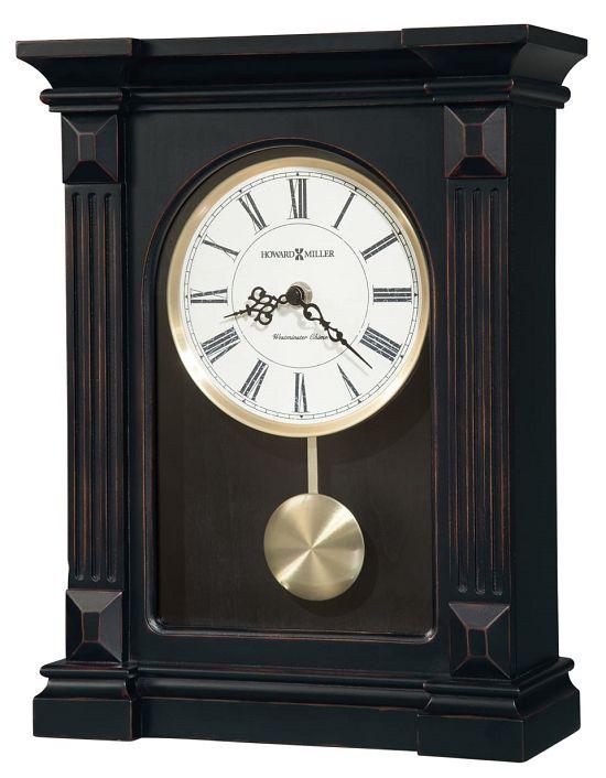 ハワードミラー置時計 Howard Miller報時振り子置き時計 Mia Mantel 635-187