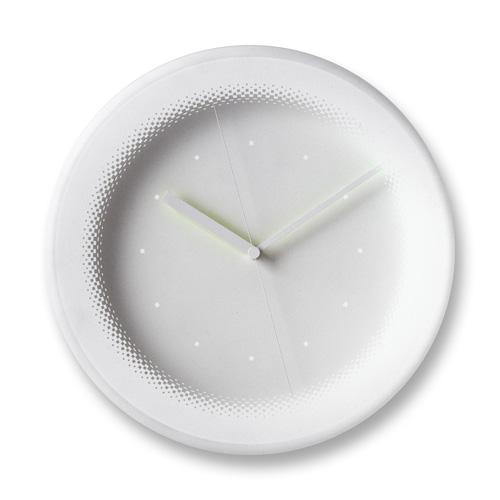 Lemnosレムノス掛け時計NTL08-11-2 HONOKA Lemnos掛け時計