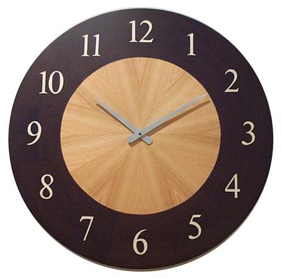 【ピロンディーニ】イタリア・ピロンディーニ掛け時計 Teseo030