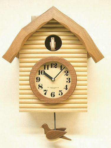 鳩時計 ハト時計 はと時計 カッコークロック QL650NA さんてる 開業祝い 誕生日 記念日 記念 出産お祝い 新築お祝い 結婚お祝い 内祝い お返し 開店お祝い ギフト お洒落 プレゼント