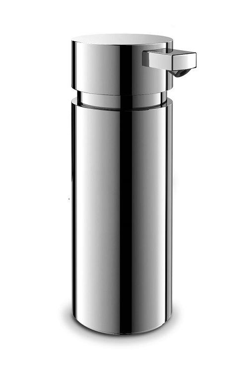 ステンレス ソープディスペンサー SCALA 40079 ZACK ソープポンプ
