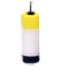 HONDEX (ホンデックス) 振動子 TD45