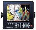 入荷未定 FUSO(フソー) FE-88A 2周波 600W仕様 8型LEDカラー液晶 GPS プロッタ 魚探 【魚群探知機/GPS魚探/GPS魚群探知機】