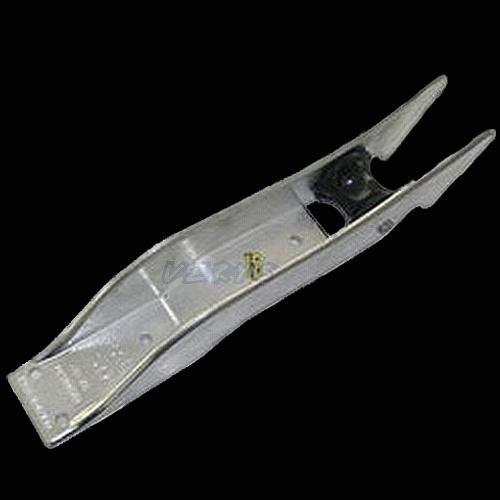 ニッコー機材 アンカーデービット ロングローラー LL-90N 10~15kg