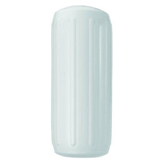 polyform 価格 交渉 送料無料 ポリフォーム HTM-4 300φ×860mm 年末年始大決算 Q6R-YSK-006-004 HTMシリーズ ホワイト エアーフェンダー