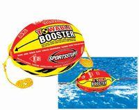 SPORTSSTUFF (スポーツスタッフ) ブースターボール トーイングチューブ 28650