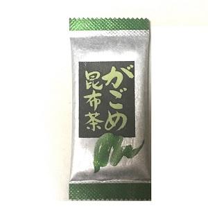 【 がごめ昆布茶 2g×100包 】 ゆうパケット 最安値に挑戦【smtb-t】【RCP】