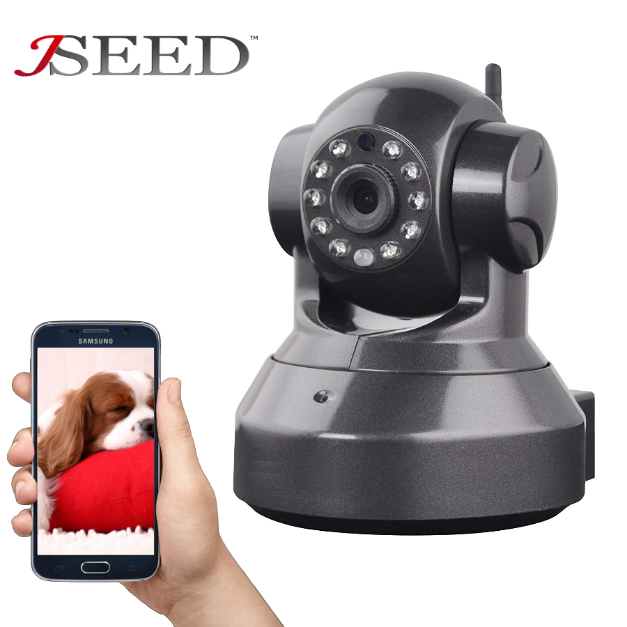 Watch it, and camera baby monitor iphone wireless pet camera security  camera surveillance camera baby camera baby baby gift baby sound smartphone