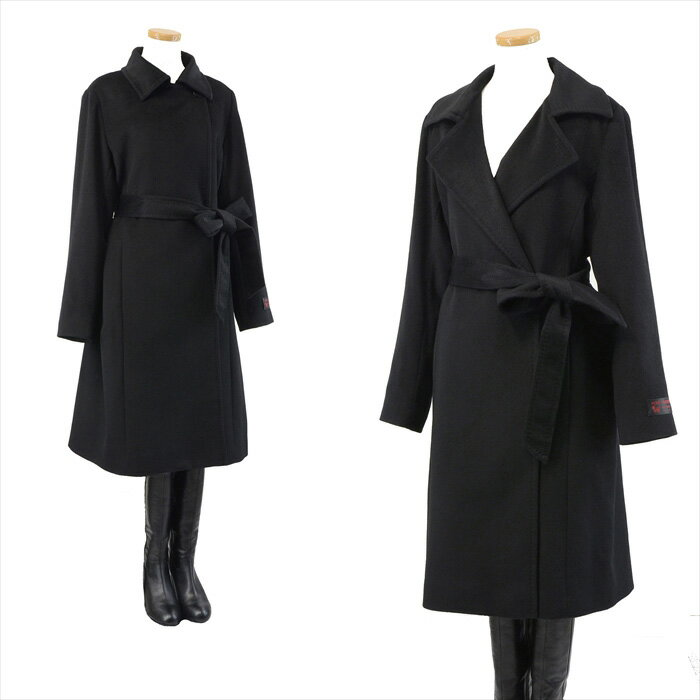 Auc Coatstore Recognized Professional High Quality Cashmere Coats