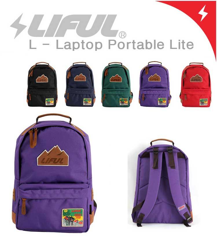買取 スタイリッシュなバックパック リュックサック バッグ バックを韓国から直輸入販売します キャンパス バックパック lf105 クラシック 全5色 使い勝手の良い マルチ