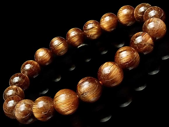 #473 9 x 14-15mm Cross Shape Genuine Pearl Beads Gold Champagne OR Brown Color