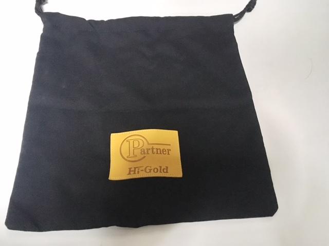 466円 ハイゴールド ミズノ アシックス SSK 正規激安 グローブ グローブ袋 グラブ袋 野球用品 サービス