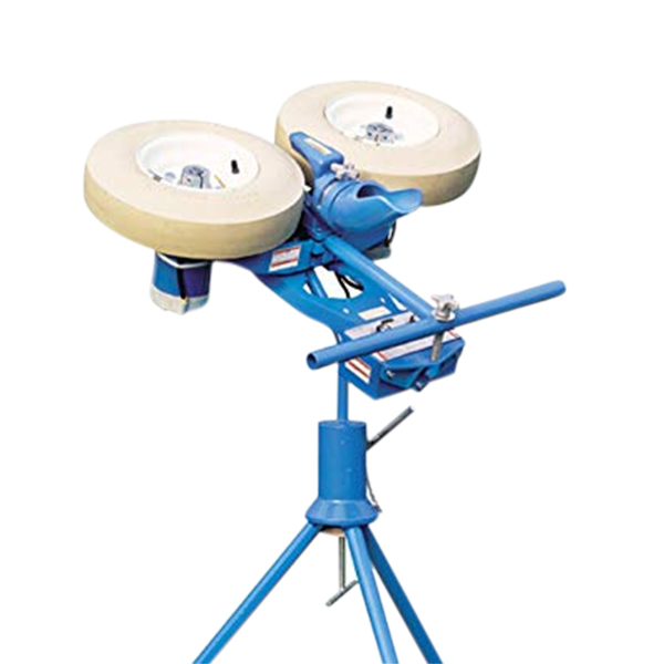 【送料無料】 野球 ピッチングマシン M1000 ジャグス JUGS オールラウンド ピッチングマシン バッティングマシン 【硬式・軟式両対応】野球用品 ジャグス オールラウンドマシン