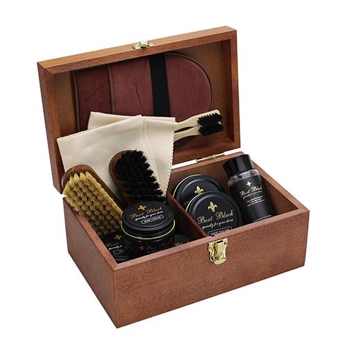COLUMBUS Boot Black Series ブートブラック バラライカ セットodCtsrBxhQ