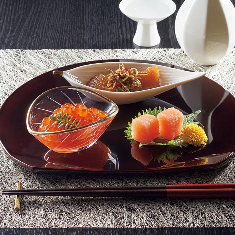 北海道産魚卵詰合せ ギフト
