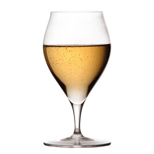 ロブマイヤー バレリーナ バレリーナ トラベラーII用グラス