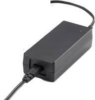 EDC-188 (EDC188) アルインコ ACアダプター【対応】DJ-DPS70