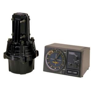 スタンダード G-800DXA 中型HF/V・UHFアンテナ用ベーシックタイプ G800DXA