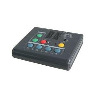 ☆正規品新品未使用品 VM-240 VM240 アドニス ボイスメモ再販 1着でも送料無料 ボイスキーヤー