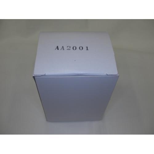 AOR AA2001(AA-2001) AR3000A용 AC전원 어댑터