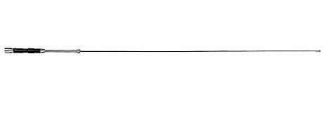 ダイヤモンド HF6FX モービルアンテナ HF-6FX