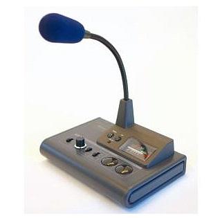 アドニス×CQオーム OHM-908UD3 (OHM908UD3)CQオーム×アドニスコラボスタンドマイク 無線機3台繋げる単一指向性マイク エレクトレットなのに、低音も十分。聴きやすく優しい音。さらに背後のノイズを拾いません!