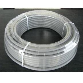 ローテーターケーブル7芯30m(VCTF 7×0.5 30m巻)