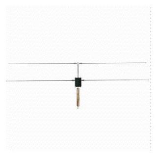 ナテック NY144X セール価格 トランシーバー用アンテナ ギフ_包装