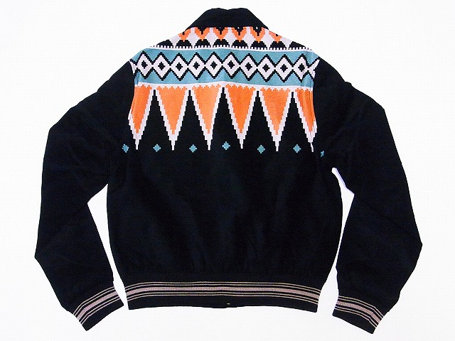 STYLE EYES [スタイルアイズ] 스포츠 재킷 SE13722 코 GUATEMALA 과테말라 CORDUROY SPORTS JACKET (BLACK) 대금 상환 수수료 무료