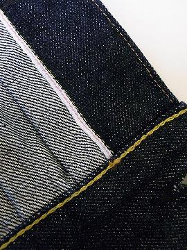 SUGAR CANE denim jacket 2 nd TYPE 1953 MODEL SC11953 (NAVY) cash on delivery fees