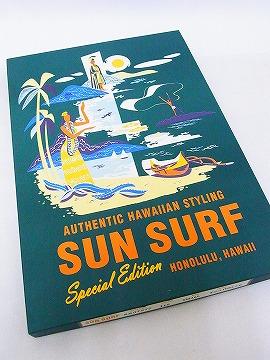 SUN SURF[산서후]화려한 셔츠 SS37577 스페셜 에디션 EAGLE TIGER DRAGON화 무늬(그레이) 대금 상환 수수료 무료