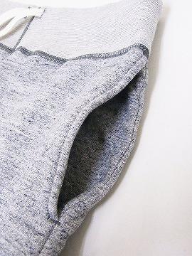 Two Moon[토우 문]스웨트 팬츠 10180 SWEAT PANTS (조목) 대금 상환 수수료 무료