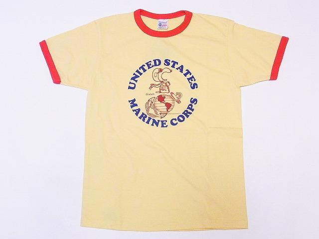 1a822f375ff American Clothing Cream  Buzz Rickson's  due  ×  peanuts