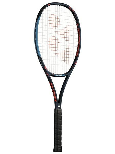 【国内正規品】YONEX ヨネックス 特価硬式テニスラケット VCORE PRO100 Vコア プロ100 【保証書付き】サービスガット・張り代込