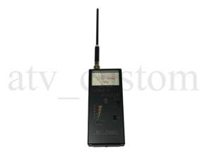 CL990 NEW 盗聴器 盗撮カメラ 電波探知機 発信機発見マニュアル付き