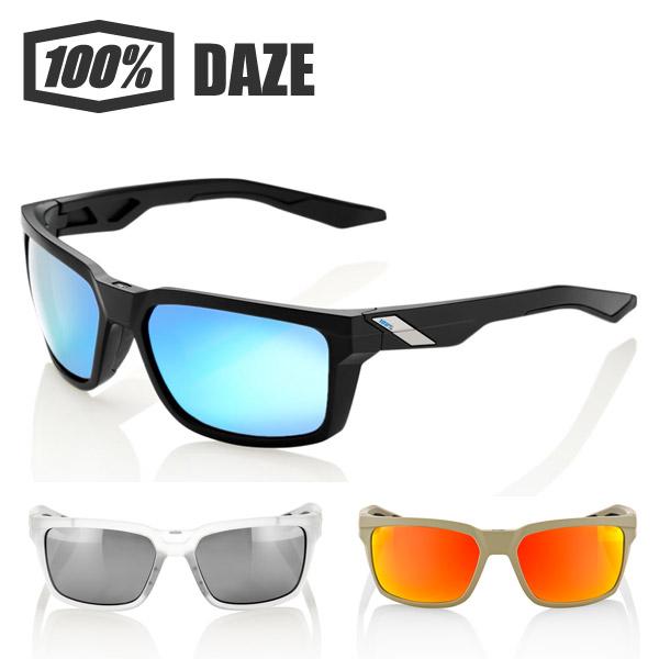 ワンハンドレッドパーセント サングラス 100% 100パーセント サングラス DAZE アイウェア スポーツサングラス アイウェア DAZE ロードバイク 自転車 モトクロス サイクリング, LADYBIRD81:4755fb30 --- ww.thecollagist.com