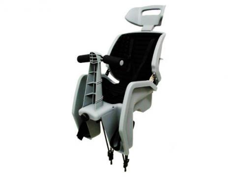 (即納商品) BETO CS-001 デラックスチャイルドシート