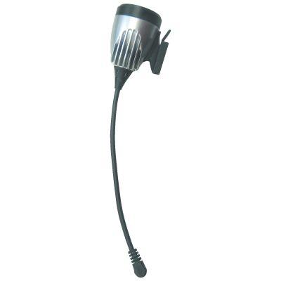 トピーク '07~ 5W用ライトユニット (バルブ付) (TMS-SP33) (コード番号:YLP03300) (トピークライト用リビルドキット) TOPEAK
