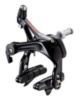 FSA Energy Brakeset (ロードバイク用ブレーキ前後セット) エフエスエー エネルギー ブレーキセット